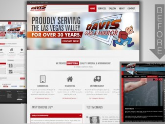 Website Design5